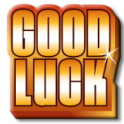 Image result for state test good luck!