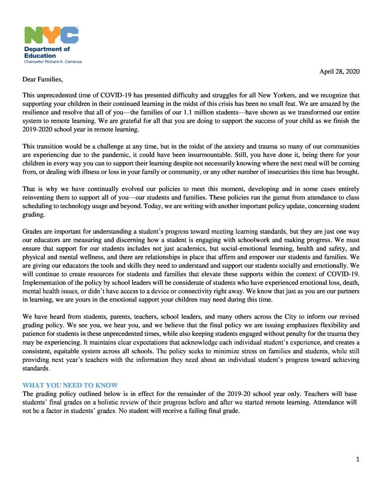 Update for Families-Grading Policy_April 28 2020-page-0.jpg