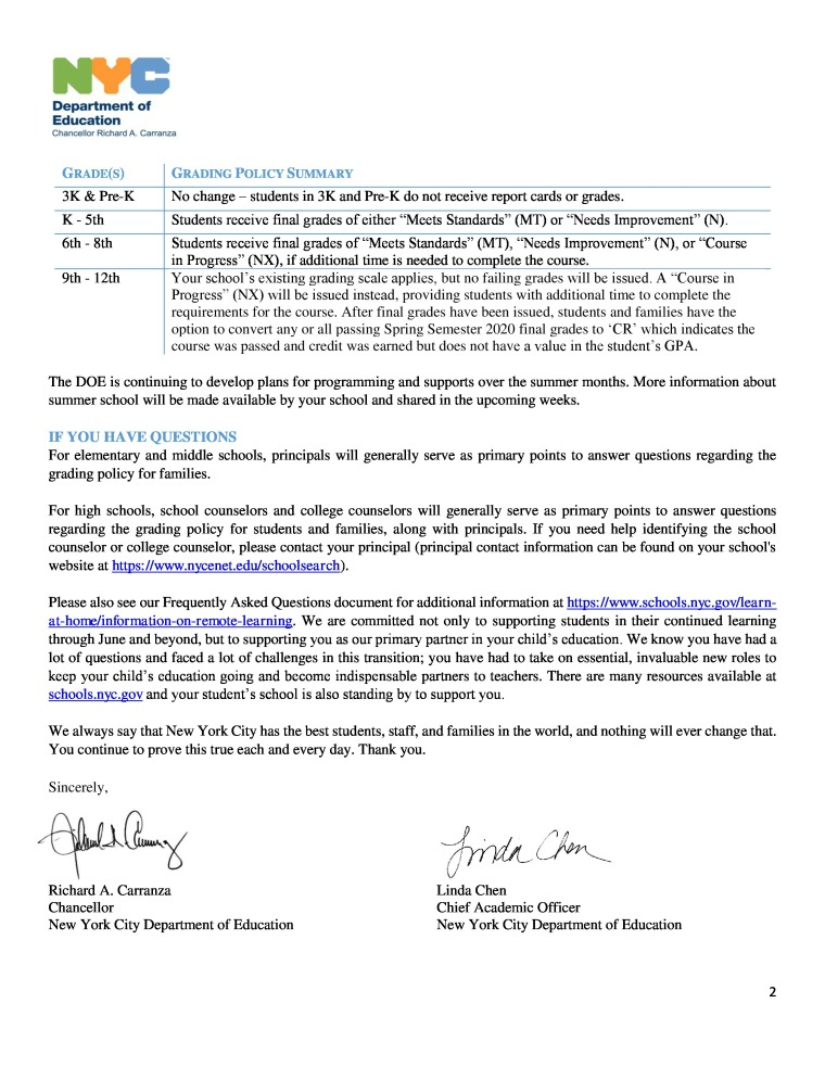 Update for Families-Grading Policy_April 28 2020-page-1.jpg